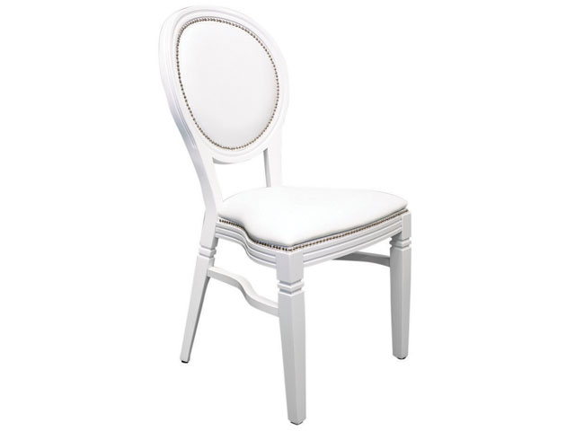 Louis Chairs Hire
